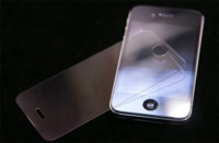 Corning: nada de zafiro, Gorilla Glass 3 protegerá mejor tus gadgets