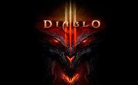 Diablo III confirma su fecha de lanzamiento, 15 de Mayo. Uno de los mejores RPG para Mac OS X [Actualizado]