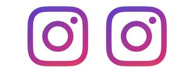 Cómo grabar y dividir vídeos de más de 15 segundos en las Historias de Instagram