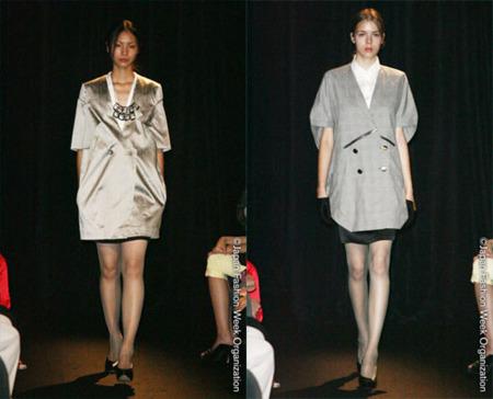 akira_naka_japan_fashion_week2