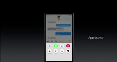 bots de iOS