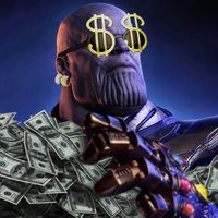 'Vengadores: Endgame' volverá a los cines con nuevo metraje para romper el récord taquillero de 'Avatar'