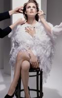 Natalie Portman, la nueva musa de Diorskin Star, aunque para desprender luz no hace falta ser una estrella