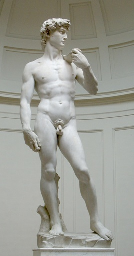 Davidmiguelangel