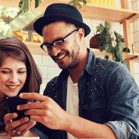 El extra de datos por defecto con Vodafone será más caro pero se rebaja el precio de los bonos  opcionales