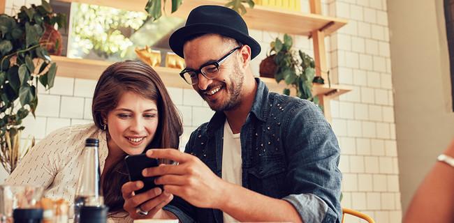Vodafone Pass llega a España: el consumo de vídeo o música no descontará megas este verano