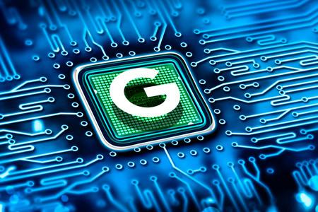 Google Exynos AP: procesadores Samsung con la inteligencia artificial de Google para los Pixel, según una filtración