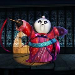Foto 1 de 2 de la galería imagenes-de-kung-fu-panda-3 en Espinof