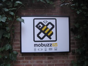 MobuzzTV se renueva por dentro y fuera