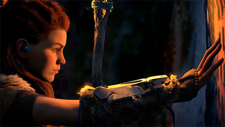 Guerrilla Games nos habla más acerca de Horizon Zero Dawn y Aloy en un nuevo vídeo