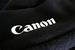 La crisis económica lastra las cuentas de Canon