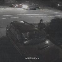 Le roban su Subaru... y se lo devuelven con una nota y dinero para gasolina