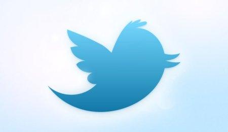 ¿Cómo enviar mensajes directos con el nuevo Twitter?
