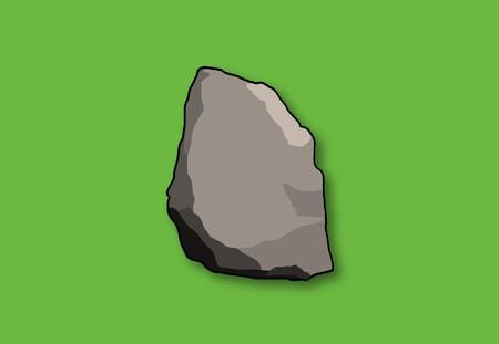 Hay quien está pagando más de 260.000 euros por el dibujo en PNG de esta roca: las particularidades de los NFT