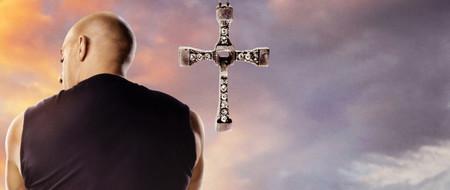 'Fast & Furious 9': primer póster y teaser de la esperada nueva entrega de la franquicia de Vin Diesel