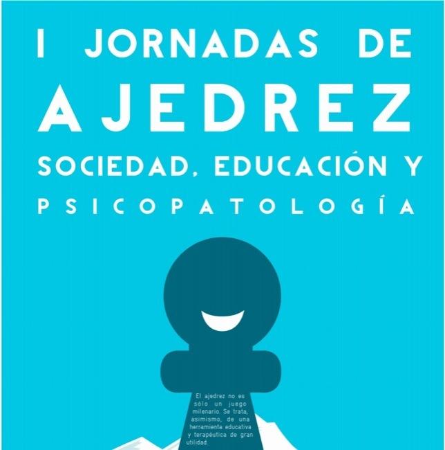 Ajedrez en Navacerrada del 9 al 11 de noviembre de 2012
