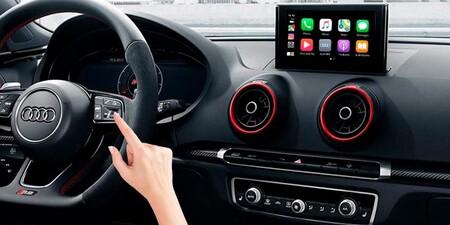 Carlinkit 2 0 Wireless Carplay 2