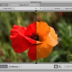 Foto 2 de 5 de la galería kaleidoscope en Applesfera