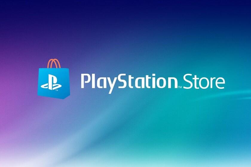 sony-abandonar-el-alquiler-y-venta-de-pelculas-y-series-en-su-playstation-store-imposible-competir-con-los-netflix-del-mundo