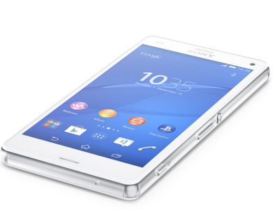 Sony E5663, se filtran las especificaciones de un nuevo smartphone compacto