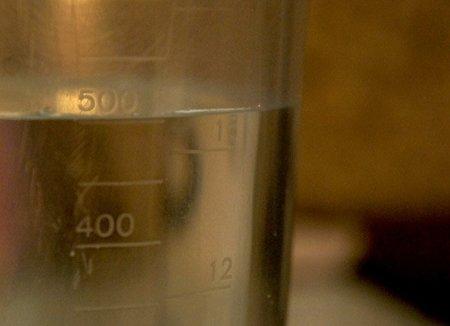 1-500ml-de-agua.jpg