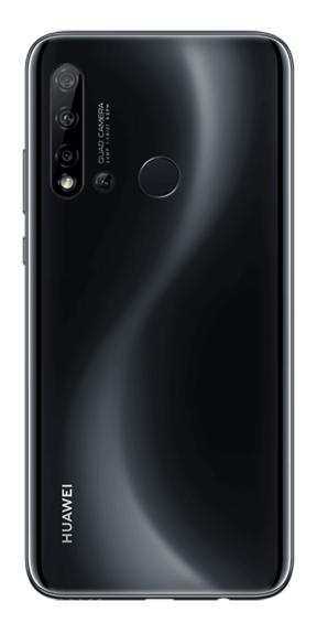 Huawei P20 Lite 2019 1557768925 0 10