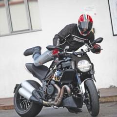 Foto 8 de 9 de la galería ducati-mega-monster-nuevas-imagenes-y-planes-de-presentacion en Motorpasion Moto