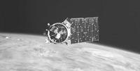 Robots en órbita para reparar satélites