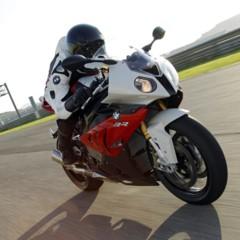 Foto 84 de 145 de la galería bmw-s1000rr-version-2012-siguendo-la-linea-marcada en Motorpasion Moto