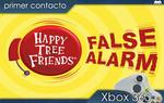 happy-tree-friends-false-alarm