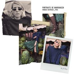 Foto 9 de 10 de la galería sfera-portraits-de-marrakesh en Trendencias