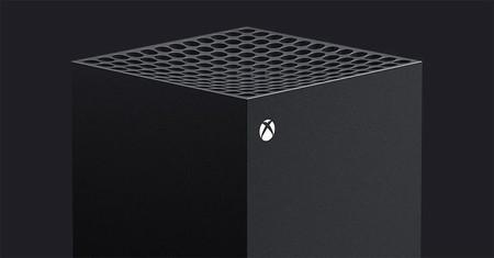 """Más rumores de 'Lockhart', la Xbox Series X """"económica"""": totalmente digital y correrá los juegos mejor que Xbox One X"""