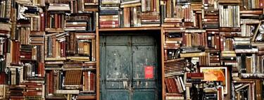 El gran reto de ser escritor y vender libros sin poder hacer presentaciones: el parón de la pandemia también afecta a los autores españoles