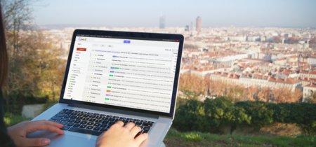 El correo electrónico como herramienta de productividad: siete formas de convertir emails en tareas