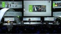 Xbox Live TV, consola más multimedia que nunca