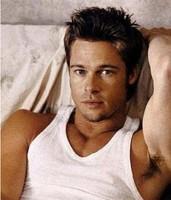 Brad Pitt en lugar de Tom Cruise en 'Misión: imposible', ¿rumor o realidad?