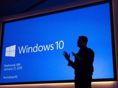 Actualizar a Windows 10 dejará de ser gratis en Julio: 104 euros a partir del 30
