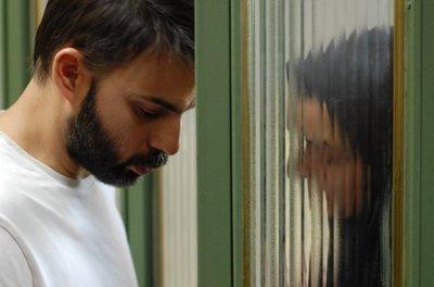 Oscar 2012 | Octavia Spencer es la mejor actriz de reparto y 'Nader y Simin' la mejor película de habla no inglesa