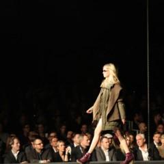 Foto 64 de 99 de la galería diesel-otono-invierno-20102011-fashion-show-en-el-bread-butter-en-berlin en Trendencias