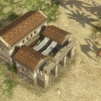 0 A.D., el Age of Empires II gratuito, llega hasta su Alpha 20 con un montón de contenido