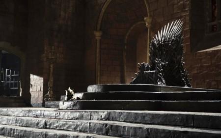 """La lucha por hacerse con el """"trono"""" de los contenidos en España"""