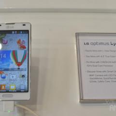 Foto 1 de 13 de la galería lg-optimus-l7-ii en Xataka Android