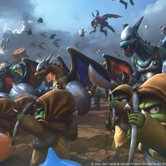 Foto 6 de 15 de la galería dragon-quest-heroes-ii en Xataka México
