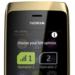 NokiaAsha310,todalainformación