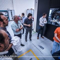 Foto 11 de 30 de la galería bultaco-brinco-estuvimos-en-la-presentacion en Motorpasion Moto