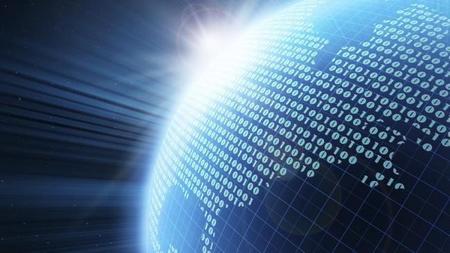 A finales de 2013 habrá más dispositivos móviles que personas en el mundo