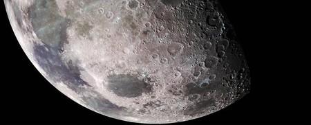 La India se prepara para aterrizar en la Luna por primera vez en su historia