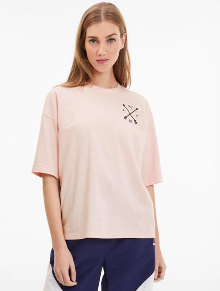 Camiseta Deportiva4