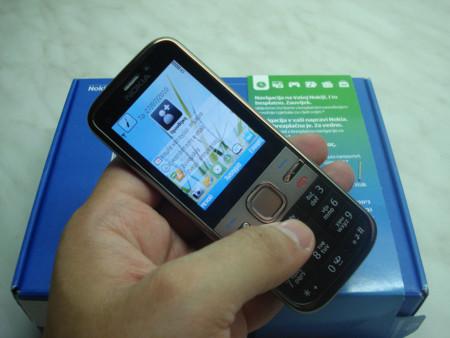 Nokia volverá a fabricar teléfonos y tabletas Android apoyándose en Foxconn