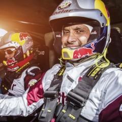 Foto 8 de 22 de la galería qatar-red-bull-team-2014 en Motorpasión